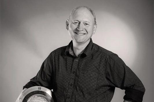 Bernd Kasper