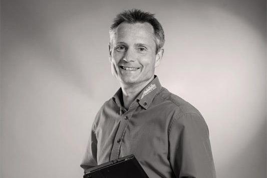 Jens Kobsch